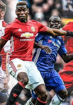 Lịch thi đấu Ngoại hạng Anh hôm nay (21/6): Everton – Liverpool, Aston Villa – Chelsea