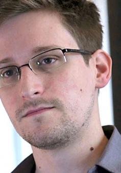 Edward Snowden có cơ hội nhập quốc tịch Nga