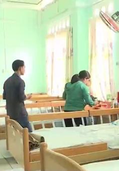 Khánh Hòa: Sốt xuất huyết giảm ở 7/8 huyện, thị, thành phố