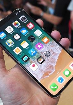 Samsung sẽ kiếm được nhiều tiền từ iPhone X hơn cả từ Galaxy S8?