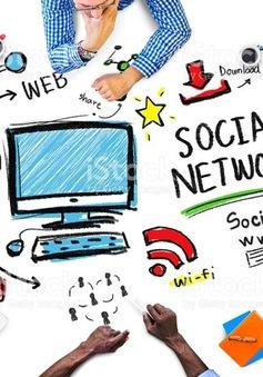 Việt Nam kỳ vọng sẽ có mạng xã hội thay thế Facebook