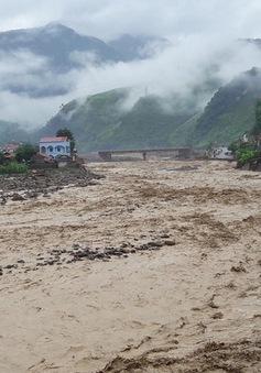 Liên Hợp Quốc dành hơn 4 triệu USD hỗ trợ Việt Nam ứng phó thiên tai