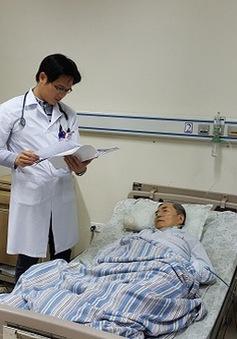 Hà Nam là tỉnh đầu tiên công bố dịch sốt xuất huyết