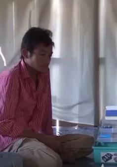Tiểu vùng Mekong hành động khẩn cấp loại trừ sốt rét trước năm 2030