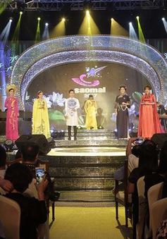 Khán giả hào hứng theo dõi vòng Chung kết toàn quốc Sao Mai 2017
