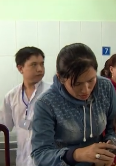 Nestle Việt Nam xin lỗi vụ học sinh phải cấp cứu do uống sữa
