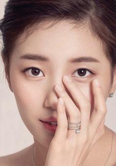 Bạn gái Lee Min Ho là sao Hàn nữ được mong hẹn hò nhất trong Valentine