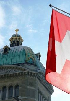 Thụy Sĩ nới lỏng quy định nhập tịch