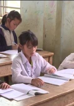 Lại xuất hiện triệu chứng bệnh lạ trong học sinh tiểu học tại Đắk Lắk