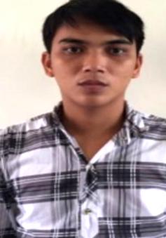 """Tài xế hất văng CSGT ở Hà Tĩnh bị chuyển sang tội """"giết người"""""""
