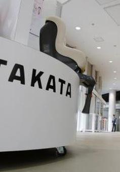 Tập đoàn Tanaka đệ đơn xin bảo hộ phá sản