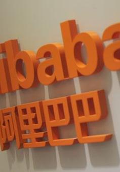 Alibaba đầu tư thêm 1 tỷ USD để tăng cổ phần sở hữu tại Lazada