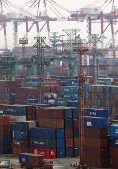ADB nâng dự báo tăng trưởng các nền kinh tế châu Á
