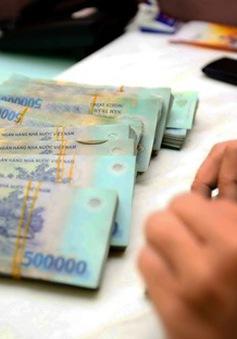 Nhiều ngân hàng tăng vốn để đáp ứng các chuẩn mới của Ngân hàng Nhà nước