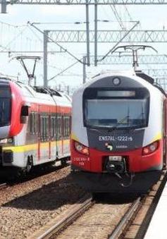 Hungary tạm ngừng hàng loạt chuyến tàu quốc tế do đe dọa đánh bom