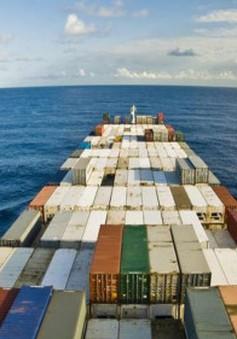 Tàu chở hàng của Hàn Quốc mất tích trên Đại Tây Dương