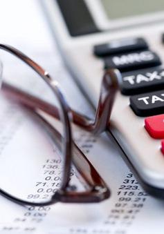 Khẩn trương nộp hồ sơ quyết toán thuế thu nhập cá nhân