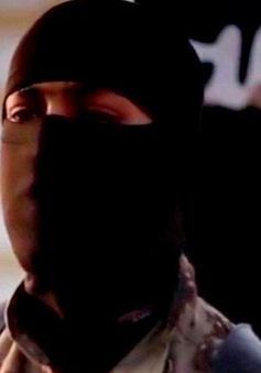 AU cảnh báo nguy cơ từ các tay súng tham chiến tại Iraq, Syria