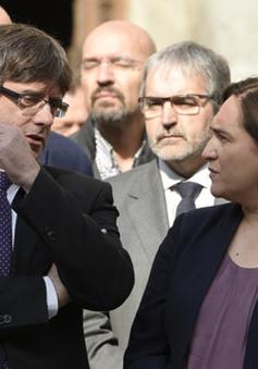 Đảng của cựu Thủ hiến Catalonia tuyên bố sẽ tham gia bầu cử sớm