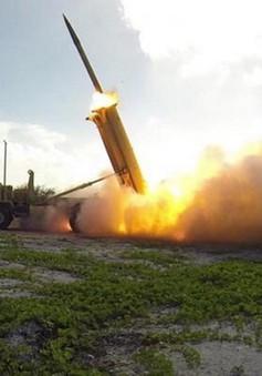 Hàn Quốc lùi thời điểm triển khai THAAD