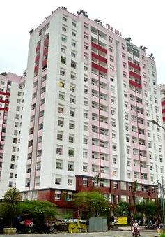 Giải pháp nào cho căn hộ dưới 45m2 để tránh áp lực lên hạ tầng?