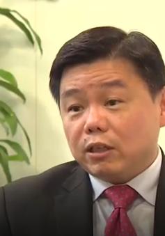 Nhà đầu tư Thái Lan đẩy mạnh tìm kiếm cơ hội tại thị trường Việt Nam
