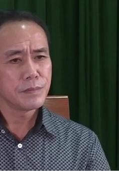 Sở NN&PTNT Thái Nguyên bổ nhiệm thừa hàng chục cán bộ