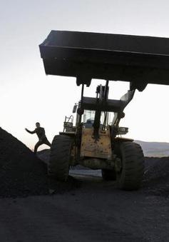 Trung Quốc cắt giảm sản lượng thép và than đá