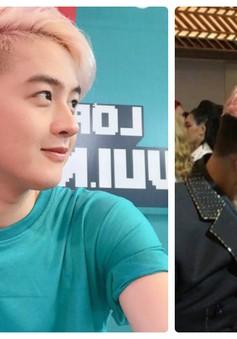 Thanh Duy xin lỗi vì trò đùa nhạy cảm với Hằng BingBoong