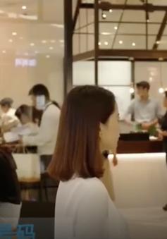 KFC thử nghiệm công nghệ nhận diện khuôn mặt trong thanh toán
