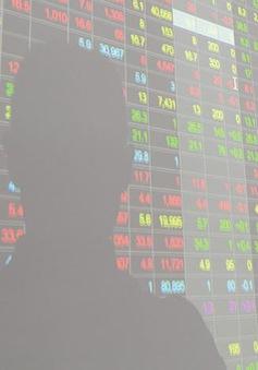 Việc theo dõi và xử lý các hành vi thao túng giá sẽ ngày càng chặt chẽ