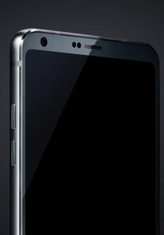 Người dùng mong muốn điều gì ở camera của LG G6?