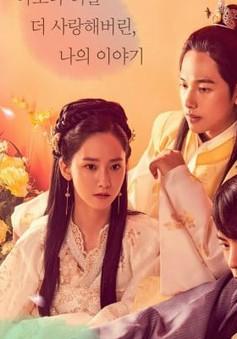 Mặc rating thấp, phim của Yoona (SNSD) vẫn khiến khán giả phát mê với chuyện tình tay ba