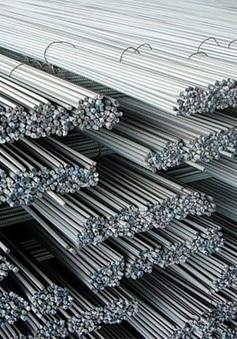 Nhiều NĐT ngoại tìm mua các nhà sản xuất thép thua lỗ của Việt Nam