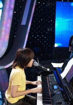 Vietnam Idol Kids 2017: Miu Lê tự nhận mình là người hâm mộ Thiên Khôi