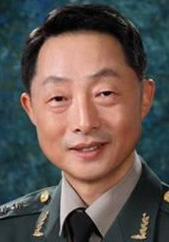 Hàn Quốc thay thế người đứng đầu cơ quan tình báo quân sự
