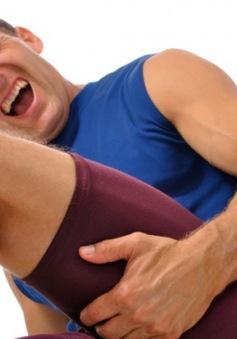 7 dấu hiệu cảnh báo cơ thể thiếu canxi