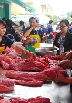 DN bán lẻ sẽ tăng cường chế biến các sản phẩm làm từ thịt lợn