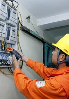 Sự cố điện tăng trong mùa nắng nóng, DN sản xuất bị ảnh hưởng