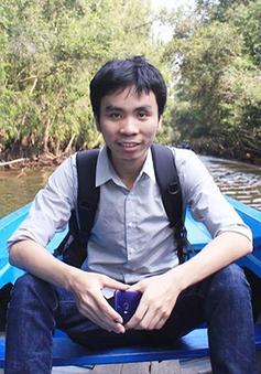 """Cựu Thủ khoa Bách Khoa Hà Nội kiếm 6.000 USD nhờ tìm ra """"lỗ hổng"""" của Facebook"""