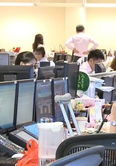 Singapore thu thuế kinh doanh qua mạng như thế nào?