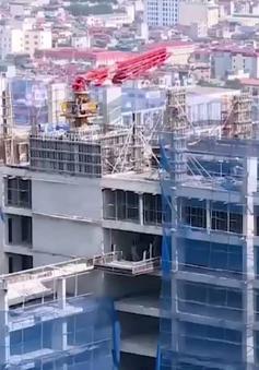 Giảm 50% thủ tục hành chính trong cấp phép xây dựng