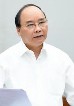 Thủ tướng yêu cầu thanh tra việc cấp phép nhập khẩu thuốc, lưu hành thuốc của Công ty CP VN Pharma