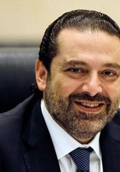 Saudi Arabia bị cáo buộc giữ Thủ tướng Lebanon làm con tin
