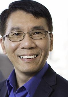 Kỹ sư gốc Việt thành công nhất thung lũng Silicon chia sẻ bí quyết khởi nghiệp