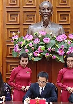 Chính phủ phối hợp hội nông dân và phụ nữ tuyên truyền thực phẩm an toàn