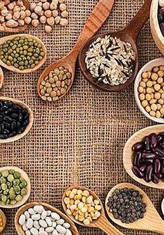 Thực dưỡng điều trị ung thư: Sai lầm của nhiều người Việt?