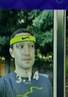 Mạng xã hội thử nghiệm công nghệ thực tế ảo