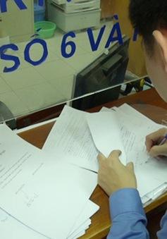 75% doanh nghiệp hài lòng về thủ tục hành chính thuế