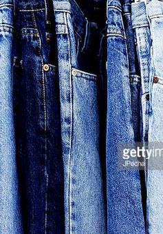 Nhiều ý kiến đồng tình với chủ trương cấm công chức mặc quần jeans, áo thun trong giờ làm